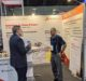 MDM Special Interview with Perimeter Solutions at the Australia Oil & Gas (AOG) Show