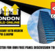 C-TEC to host London Build Online panel discussion on residential fire-alarm solutions
