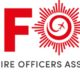 AFOA seminar on Overcoming Impacts of Covid on Airport Rescue and Fire Fighting Services