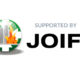 Virtual Hazmat 2021 – Free virtual alternative to NCEC's annual conference supported by JOIFF