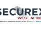 Relaunching for 2022 – the leading exhibition for the security, fire, safety and building management supply chains in West Africa