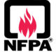 NFPA to host joint informational webinar on 8 September with Saudi Arabia HCIS about new licensing requirements