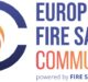 Webinar: Maintaining building resilience: the fires we neglect