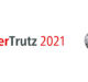 FeuerTrutz: experience fire protection with a rich supporting programme